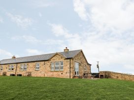 Croft Cottage - Northumberland - 1034916 - thumbnail photo 25