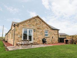 Croft Cottage - Northumberland - 1034916 - thumbnail photo 26