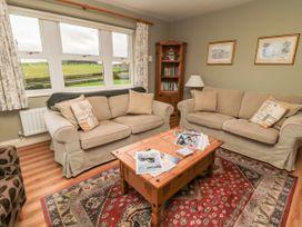 Croft Cottage - Northumberland - 1034916 - thumbnail photo 3