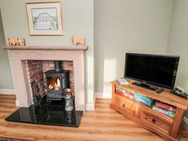 Croft Cottage - Northumberland - 1034916 - thumbnail photo 4