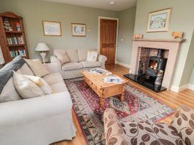 Croft Cottage - Northumberland - 1034916 - thumbnail photo 5