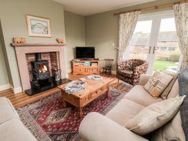 Croft Cottage - Northumberland - 1034916 - thumbnail photo 6