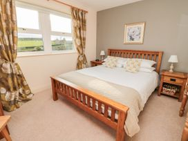 Croft Cottage - Northumberland - 1034916 - thumbnail photo 15