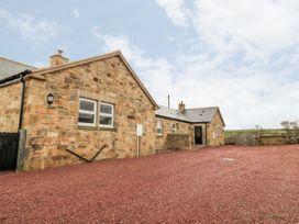 Croft Cottage - Northumberland - 1034916 - thumbnail photo 22