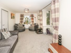 Sycamore Cottage - Whitby & North Yorkshire - 1034934 - thumbnail photo 3
