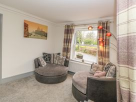 Sycamore Cottage - Whitby & North Yorkshire - 1034934 - thumbnail photo 6