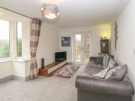 Sycamore Cottage - Whitby & North Yorkshire - 1034934 - thumbnail photo 4