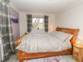 Sycamore Cottage - Whitby & North Yorkshire - 1034934 - thumbnail photo 18