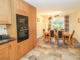 Sycamore Cottage - Whitby & North Yorkshire - 1034934 - thumbnail photo 11