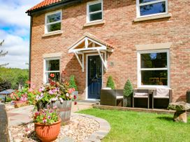 Sycamore Cottage - Whitby & North Yorkshire - 1034934 - thumbnail photo 1