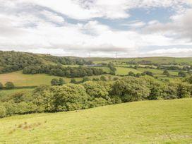 Bryn Mawndy - North Wales - 1034976 - thumbnail photo 29