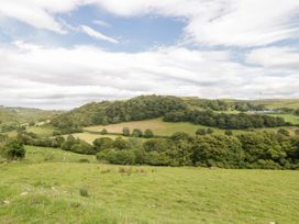 Bryn Mawndy - North Wales - 1034976 - thumbnail photo 32