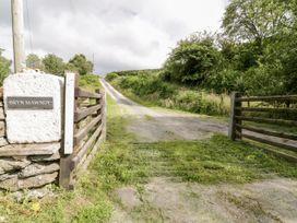 Bryn Mawndy - North Wales - 1034976 - thumbnail photo 34