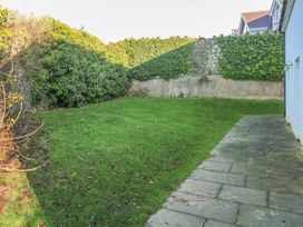 Cambrie - South Wales - 1034977 - thumbnail photo 20