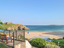 Cambrie - South Wales - 1034977 - thumbnail photo 25