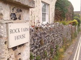 Rock Farm - Devon - 1034980 - thumbnail photo 3