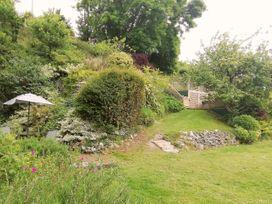 Rock Farm - Devon - 1034980 - thumbnail photo 37