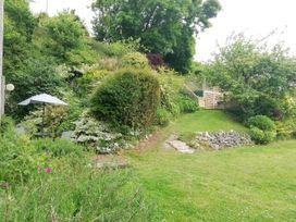 Rock Farm - Devon - 1034980 - thumbnail photo 38