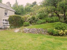 Rock Farm - Devon - 1034980 - thumbnail photo 39