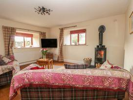 Hill Brook Barn - Lake District - 1034985 - thumbnail photo 4