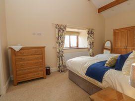 Hill Brook Barn - Lake District - 1034985 - thumbnail photo 23