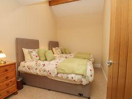 Hill Brook Barn - Lake District - 1034985 - thumbnail photo 28