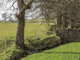Hill Brook Barn - Lake District - 1034985 - thumbnail photo 38