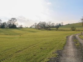 Hill Brook Barn - Lake District - 1034985 - thumbnail photo 42