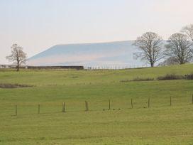 Hill Brook Barn - Lake District - 1034985 - thumbnail photo 43