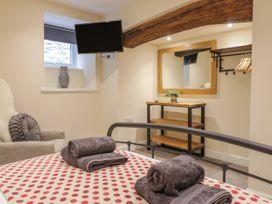 Hen Dy Bryn Mawndy - North Wales - 1034993 - thumbnail photo 12