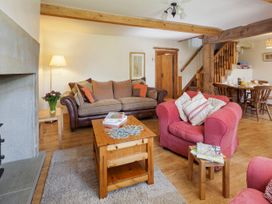 Grove Farm Cottage - Yorkshire Dales - 1035016 - thumbnail photo 5