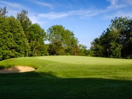 Cotswold Club Golf View 2 Bedroom Apartment - Cotswolds - 1035068 - thumbnail photo 19