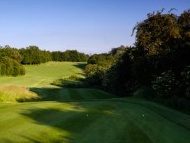 Cotswold Club Golf View 2 Bedroom Apartment - Cotswolds - 1035068 - thumbnail photo 20