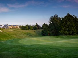 Cotswold Club Golf View 2 Bedroom Apartment - Cotswolds - 1035068 - thumbnail photo 21