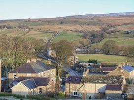 Briar Barn - Yorkshire Dales - 1035138 - thumbnail photo 20