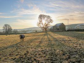 Briar Barn - Yorkshire Dales - 1035138 - thumbnail photo 1