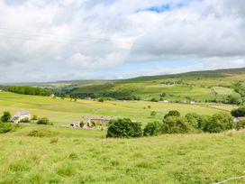 Briar Barn - Yorkshire Dales - 1035138 - thumbnail photo 45