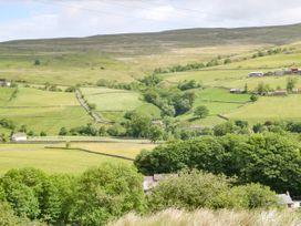 Briar Barn - Yorkshire Dales - 1035138 - thumbnail photo 46