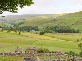 Briar Barn - Yorkshire Dales - 1035138 - thumbnail photo 47