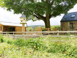 Briar Barn - Yorkshire Dales - 1035138 - thumbnail photo 48
