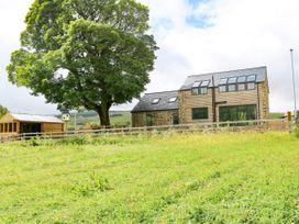 Briar Barn - Yorkshire Dales - 1035138 - thumbnail photo 3