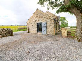 Briar Barn - Yorkshire Dales - 1035138 - thumbnail photo 50