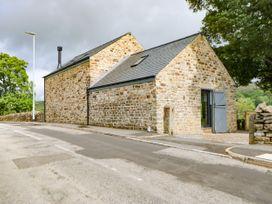 Briar Barn - Yorkshire Dales - 1035138 - thumbnail photo 51