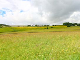 Briar Barn - Yorkshire Dales - 1035138 - thumbnail photo 52