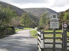 114 Frankwell - Shropshire - 1035139 - thumbnail photo 14