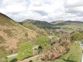 114 Frankwell - Shropshire - 1035139 - thumbnail photo 15
