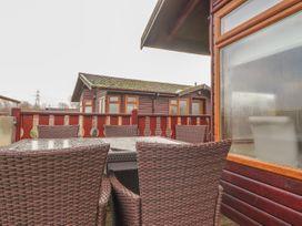 Serenity Lodge - Lake District - 1035140 - thumbnail photo 18