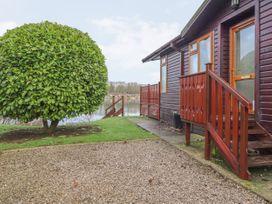 Serenity Lodge - Lake District - 1035140 - thumbnail photo 2