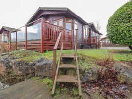 Serenity Lodge - Lake District - 1035140 - thumbnail photo 20