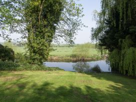 High Meadow - Cotswolds - 1035149 - thumbnail photo 10